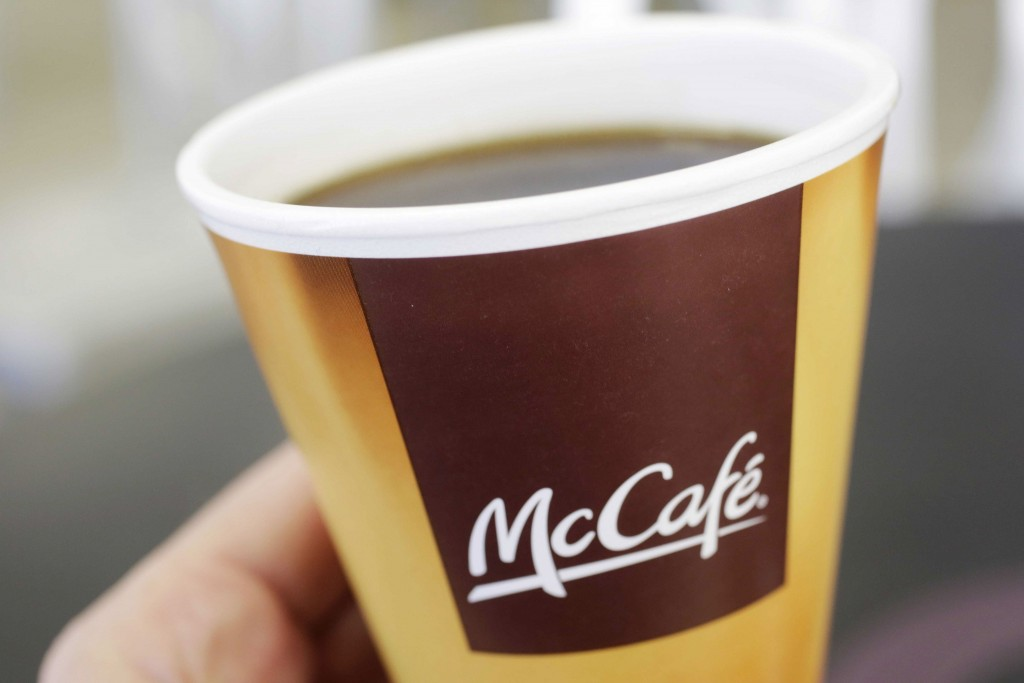 mcdonalds-is-getting-sued-again-over-alleged-hot-coffee-burns