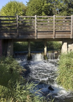 1200px-Thorp_Gristmill_Weir