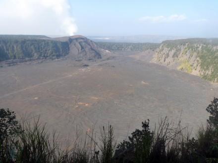 Kilauea_Iki_crater_hike