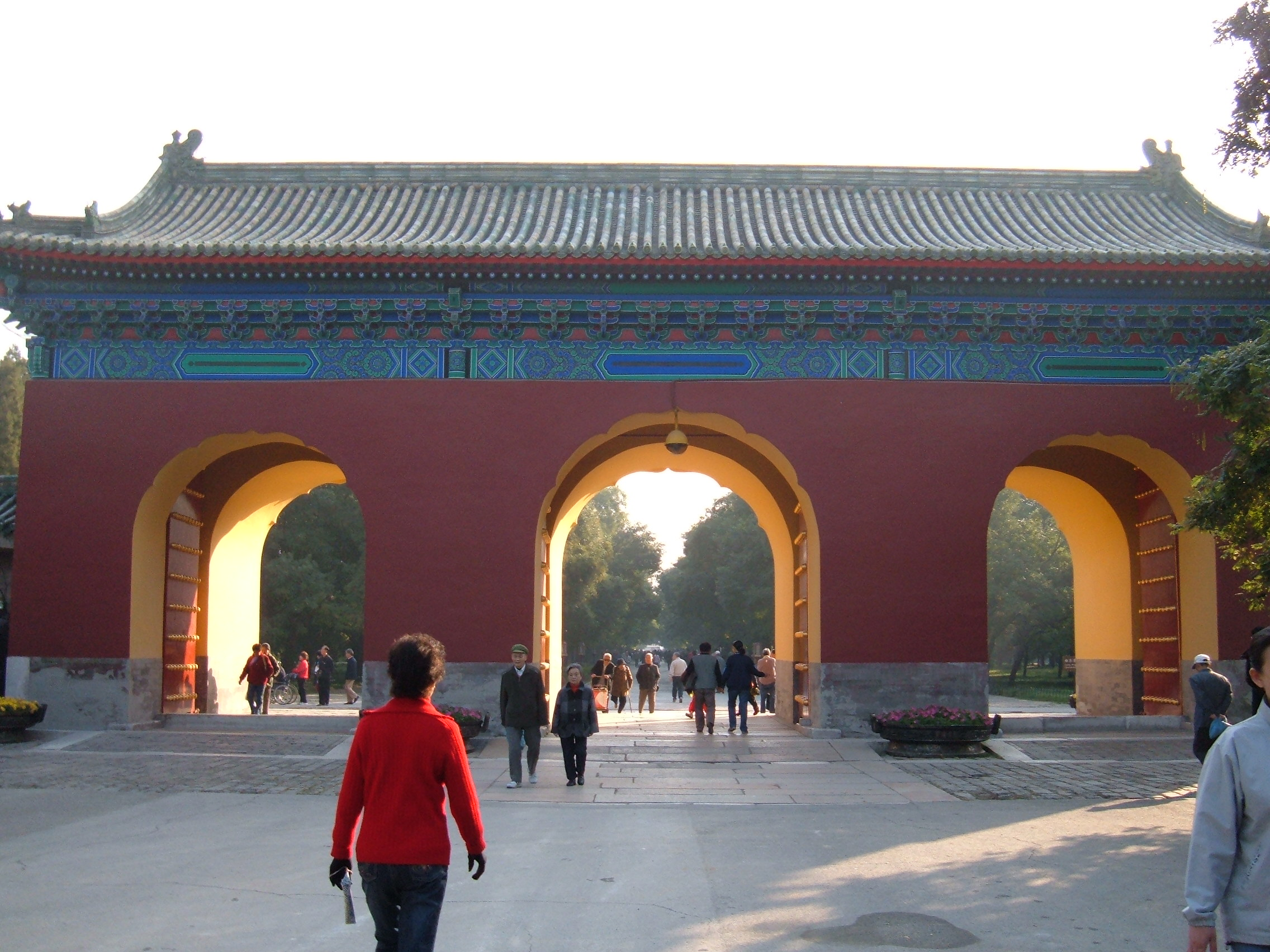 Temple_of_Heaven_Park_West_Gate_4