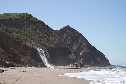 pic_alamere_falls_double_point_060419_480x320