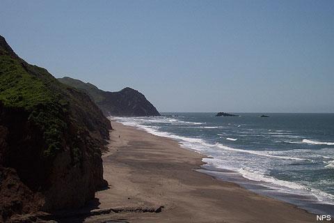 pic_wildcat_beach_south_060419_480x320