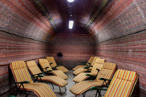Halotherapy_in_Soligorsk_Belarus