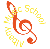 Albany Music School