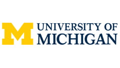 University-of-Michigan