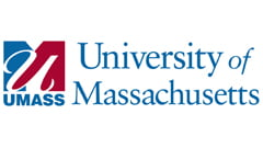 University-of-Massachusetts