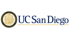 University-California-San-Diego