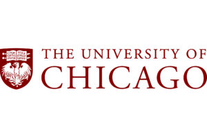 The-university-of-Chicago-logo-300x200