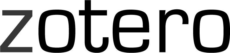 otero_logo-grayscale