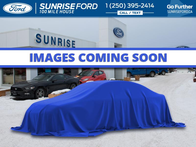 2014 Ford F-150 XLT  - $308 B/W