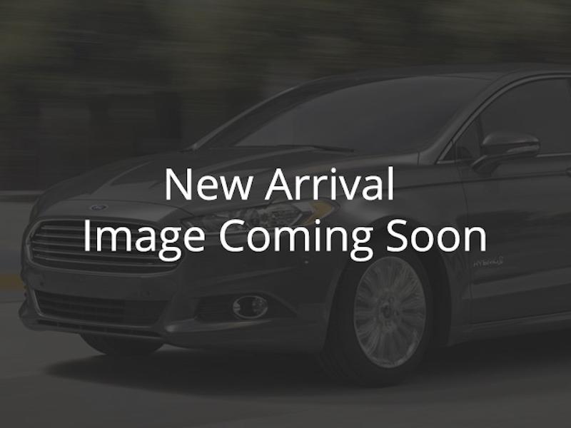 2014 Ford F-150 FX4  - $244 B/W
