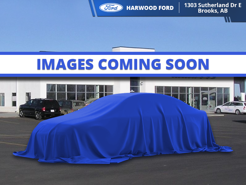 2016 Ford Explorer Limited  - NAVIGATION - REAR CAMERA - $242 B/W
