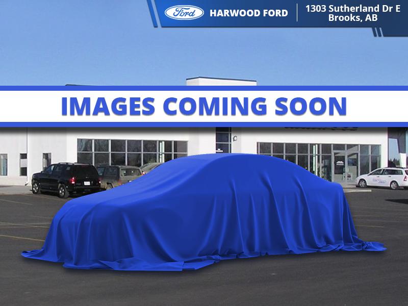 2012 Ford Escape XLT  - SiriusXM - $124 B/W - Low Mileage