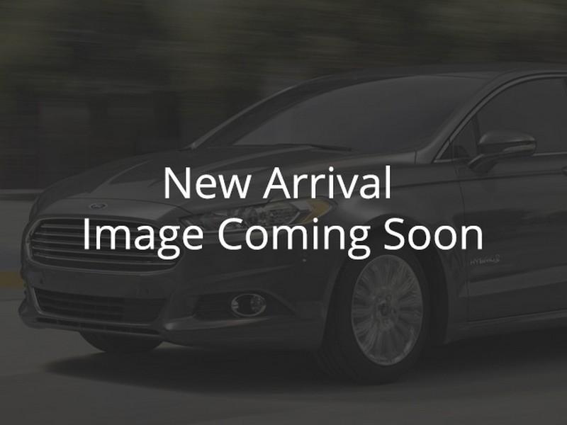 2014 Chevrolet Trax LT  - Bluetooth -  OnStar
