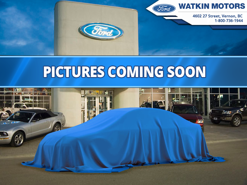 2013 Ford Escape SEL   - AWD