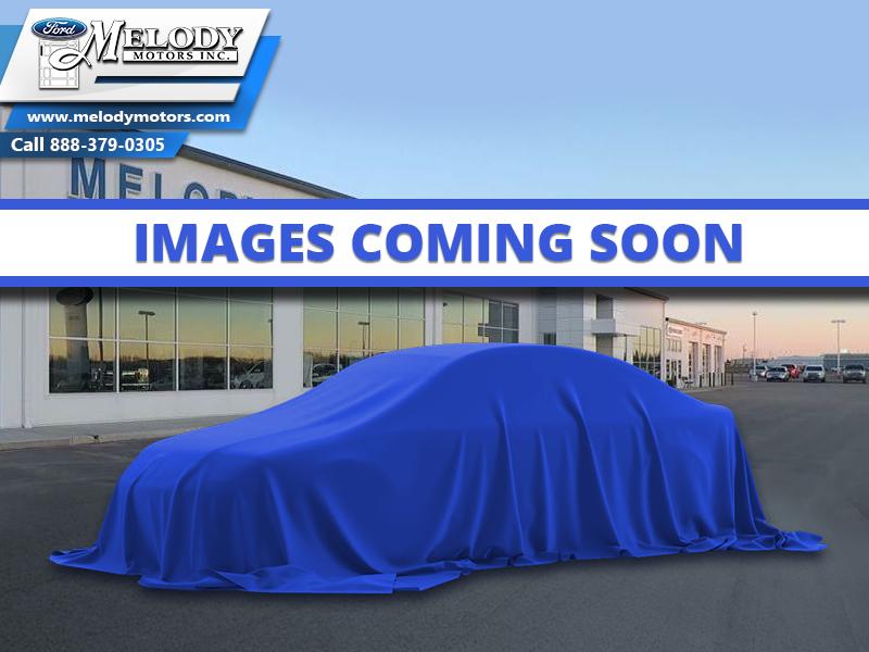 2016 Ford F-150 XLT  - SiriusXM - $224 B/W