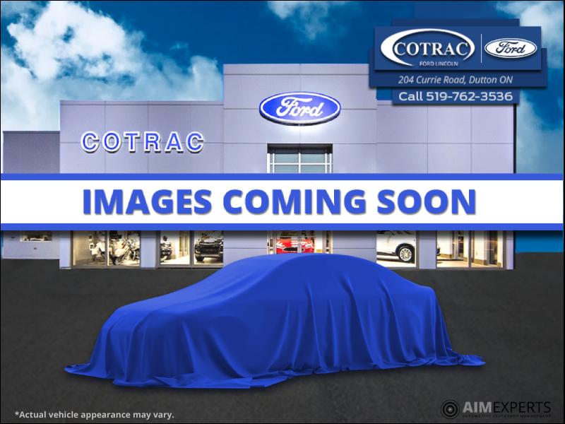 2021 Ford F-150 XLT  - XTR Package - $367 B/W