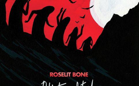 Roselit Bone Portland