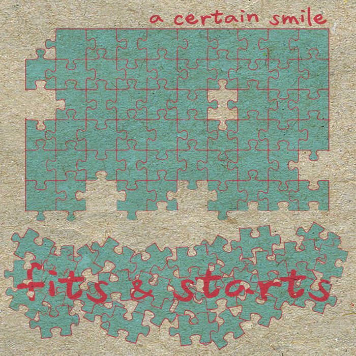 A Certain Smile album review