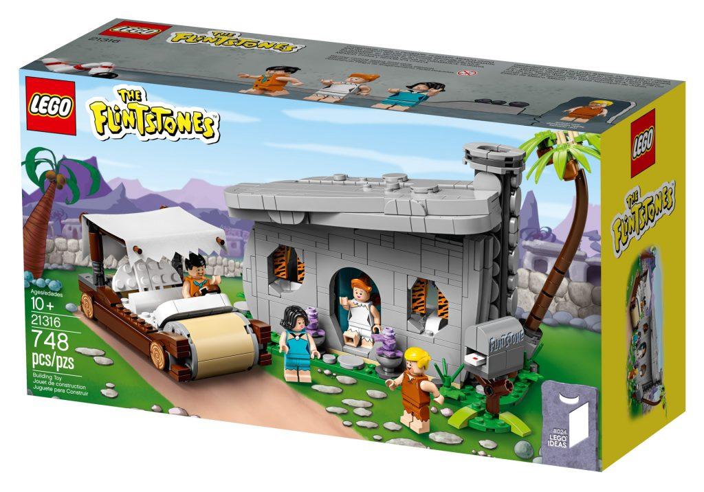 LEGO-Ideas-21316-The-Flintstones-3-1024x