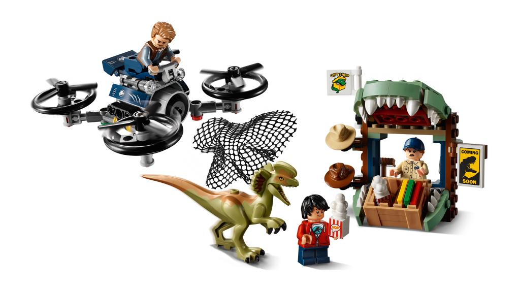 LEGO-Jurassic-World-75934-Dilophosaurus-on-the-Loose-01-1024x567.png