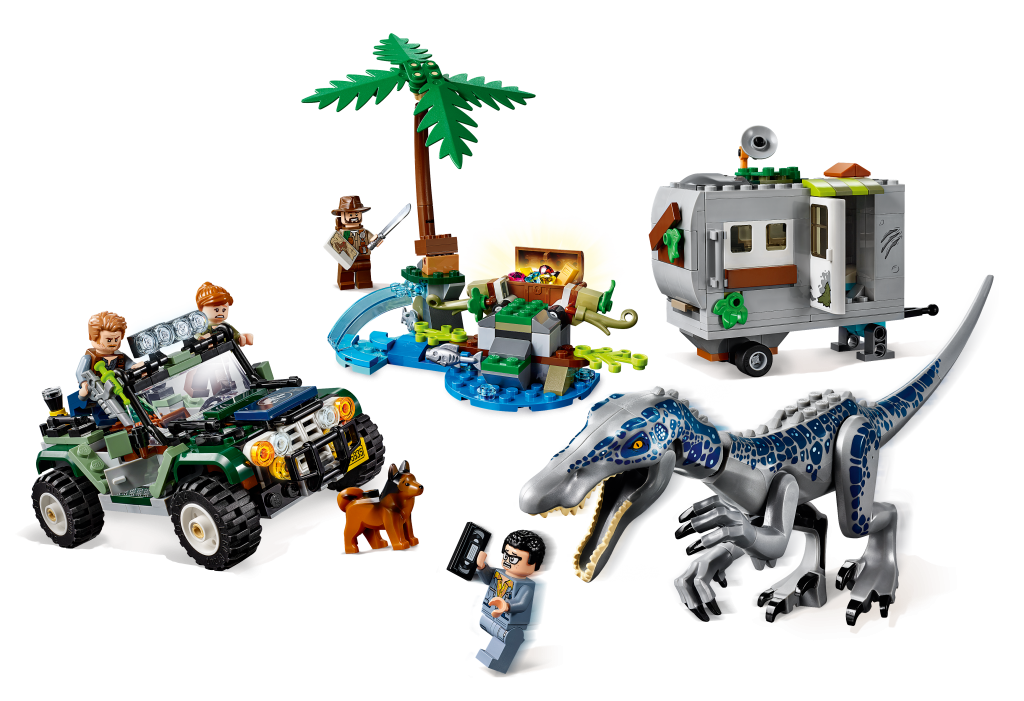 LEGO-Jurassic-World-75935-Baryonyx-Face-Off-The-Treasure-Hunt-01-1024x701.png