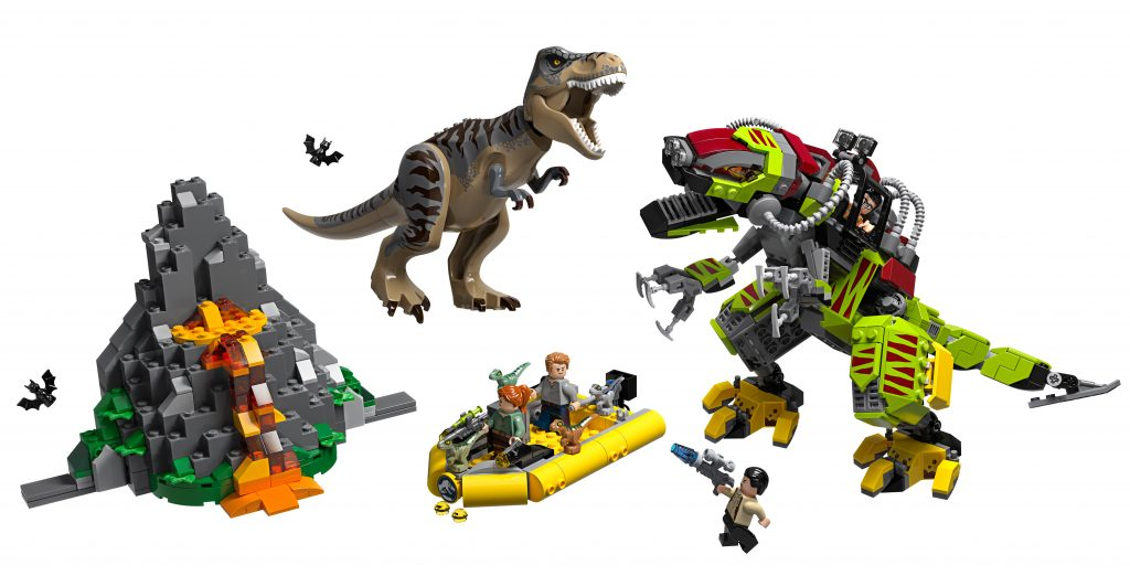 LEGO-Jurassic-World-75938-T-Rex-vs-Dino-Mech-Battle-1024x522.jpg