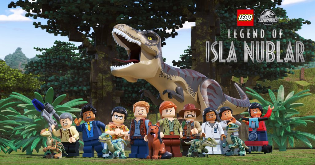 LEGO-Jurassic-World-Legend-of-Isla-Nublar-Cover-1024x538.jpg