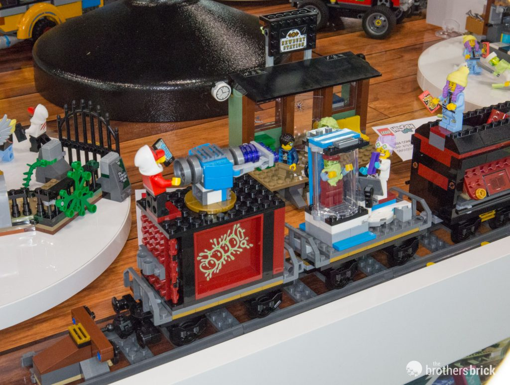 lego city sets 2019 trains