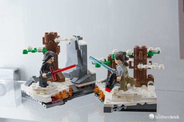LEGO Star Wars 75236