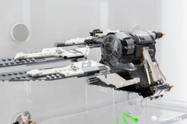 LEGO Star Wars 75242