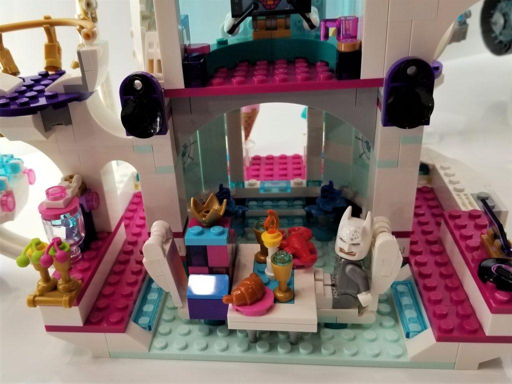 Toy Fair New York 2019 Lego The Lego Movie 2 14 The Brothers Brick