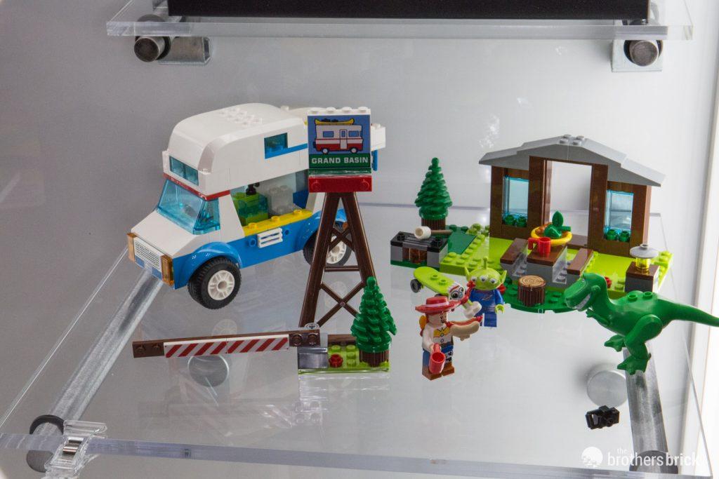 Toy-Fair-New-York-2019-LEGO-Toy-Story-4-15-1024x683.jpg