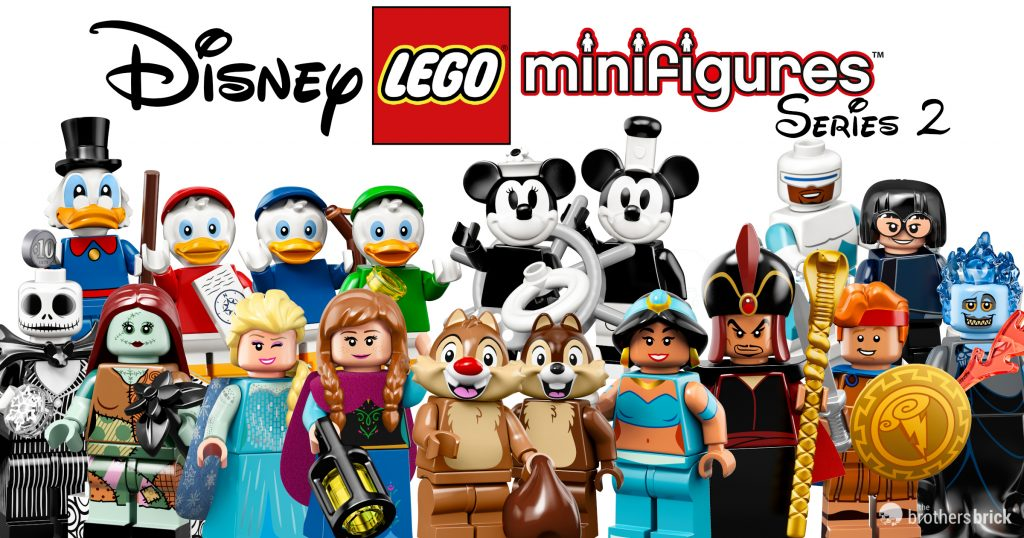71024-LEGO-Disney-Collectible-Minifigures-Series-2-Cover-1024x538.jpg