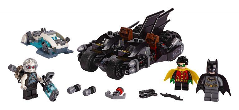 LEGO-Batman-80th-Anniversary-76118-Mr.-F