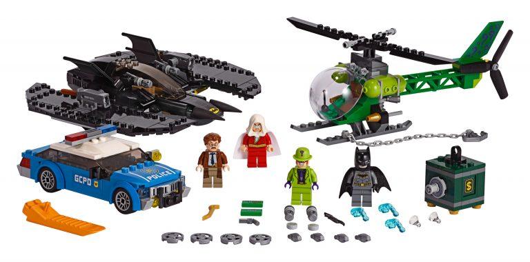 LEGO-Batman-80th-Anniversary-76120-Batwi
