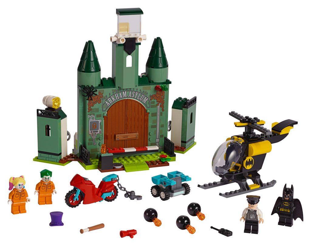 LEGO-Batman-80th-Anniversary-76138-Batma