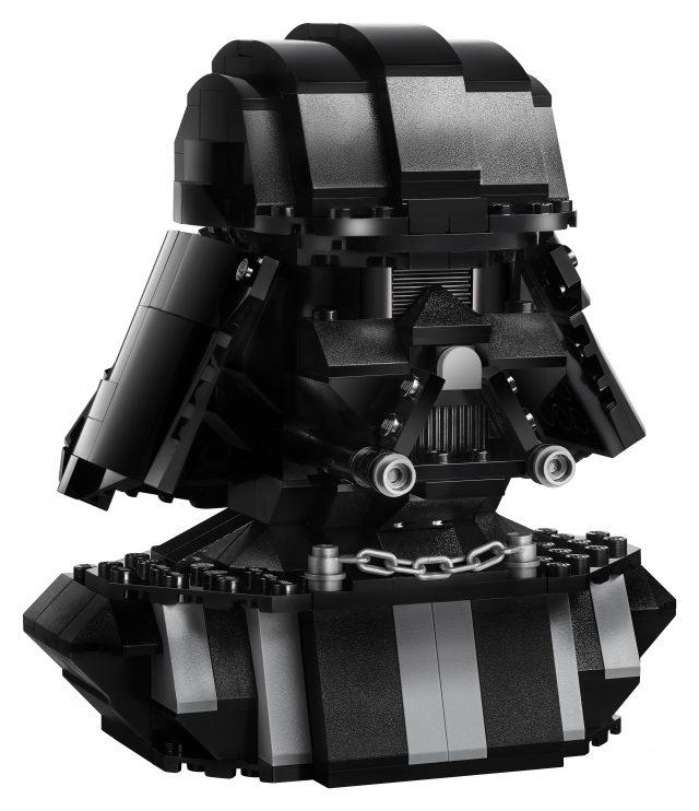 LEGO-Star-Wars-75227-Darth-Vader-Bust-Fr
