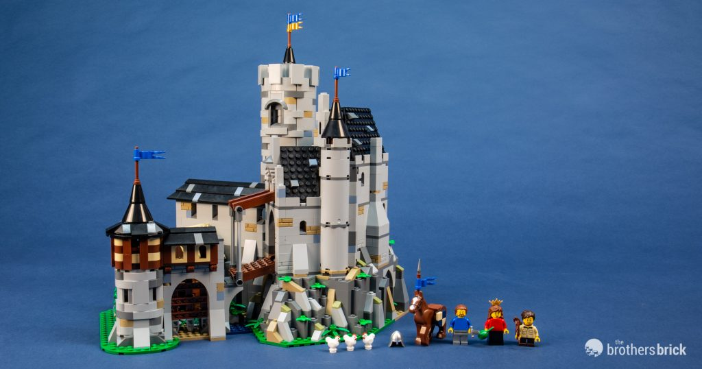 Bricklink-AFOL-Designer-Program-L%C3%B6wenstein-Castle-1-1024x538.jpg