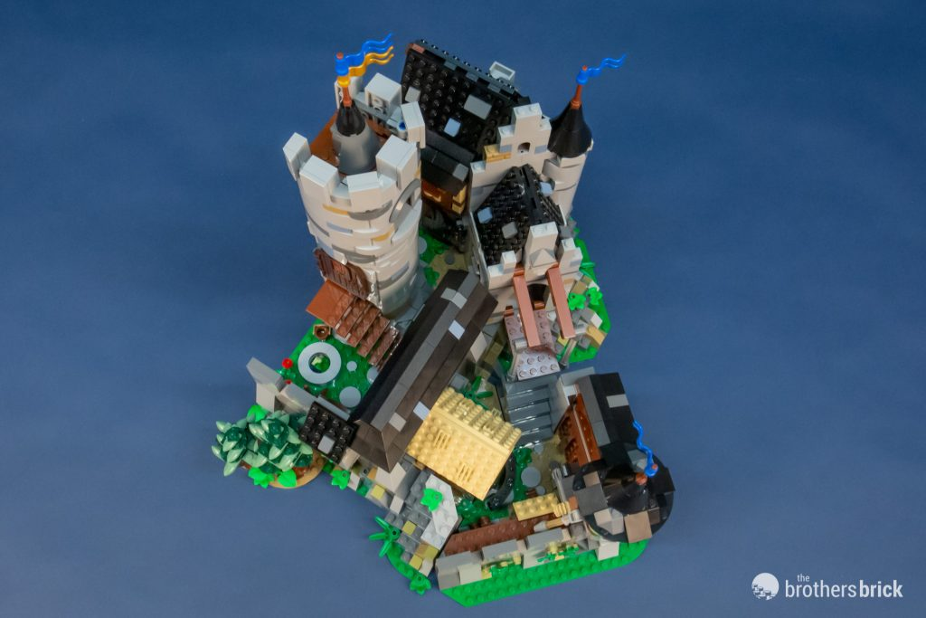 https://s3-us-west-2.amazonaws.com/media.brothers-brick.com/2019/04/Bricklink-AFOL-Designer-Program-L%C3%B6wenstein-Castle-18-1024x683.jpg
