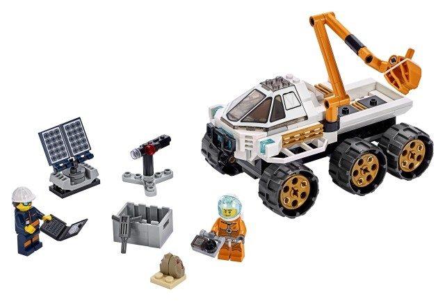 lego space shuttle alt bauanleitung - photo #49