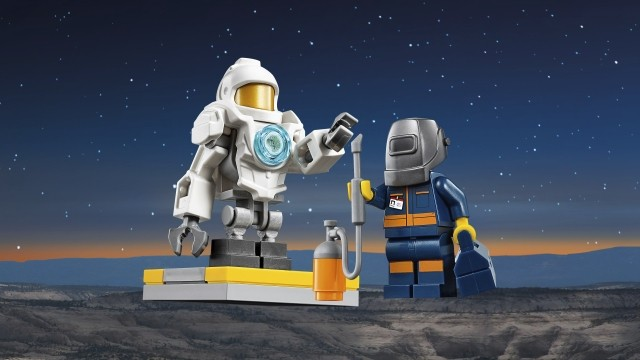 LEGO-City-Space-Summer-2019-60230-People-Pack-Space-Research-and-Development-6.jpg