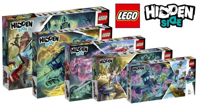 World Of Tanks Advent Calendar 2020.Lego Star Wars 2020 Sets
