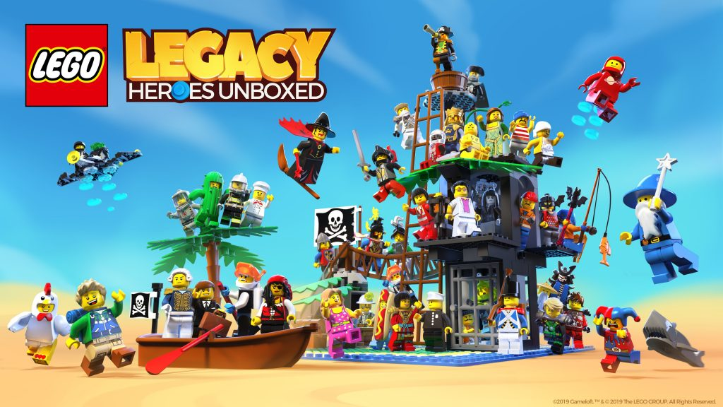 LEGO-Legacy-Heroes-Unboxed-Game-Art-Phot