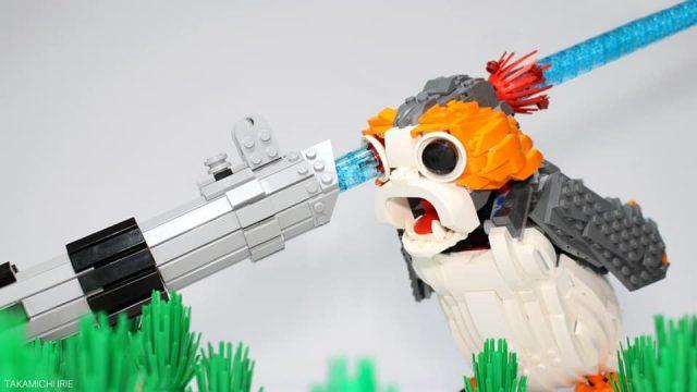 Porg-Jedi-by-Takamichi-Irie-640x360.jpg