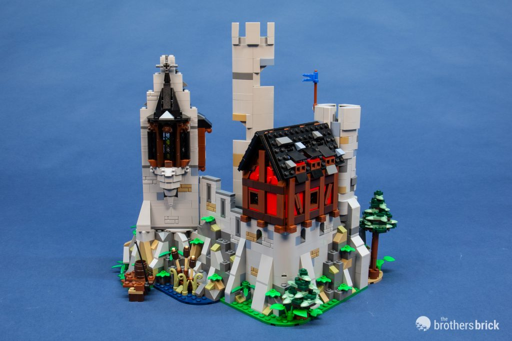 https://s3-us-west-2.amazonaws.com/media.brothers-brick.com/2019/06/Bricklink-AFOL-Designer-Program-L%C3%B6wenstein-Castle-Review-FB-63-1024x683.jpg