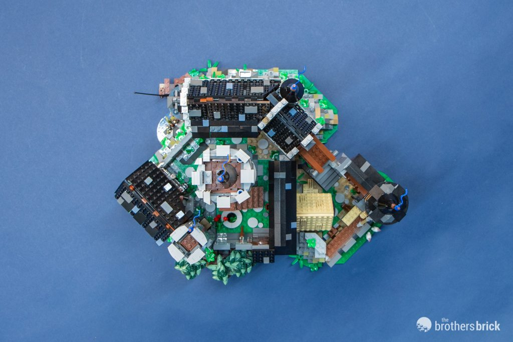 https://s3-us-west-2.amazonaws.com/media.brothers-brick.com/2019/06/Bricklink-AFOL-Designer-Program-L%C3%B6wenstein-Castle-Review-FB-69-1024x683.jpg