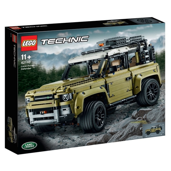 LEGO-Technic-42110-Land-Rover-Defender-%E2%80%94-Box.jpg