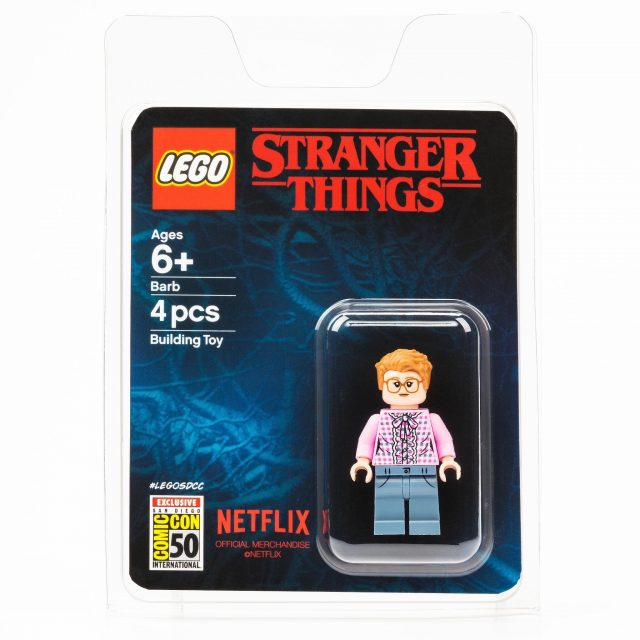 Lego Halloween Sets 2019.Lego Announcement Archives The Brothers Brick The