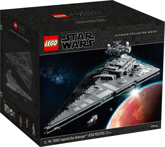 [LEGO] Licence Star Wars 2016 LEGO-Star-Wars-UCS-75252-Imperial-Star-Destroyer-zdWPA-1-640x568